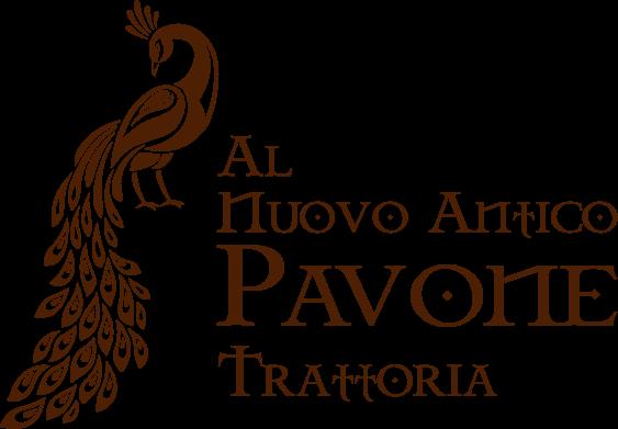 Nuovo Antico Pavone